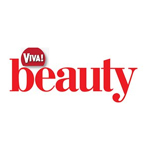 logo_Beauty.jpg